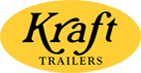 Kraft Engineering