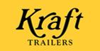 Kraft Engineering